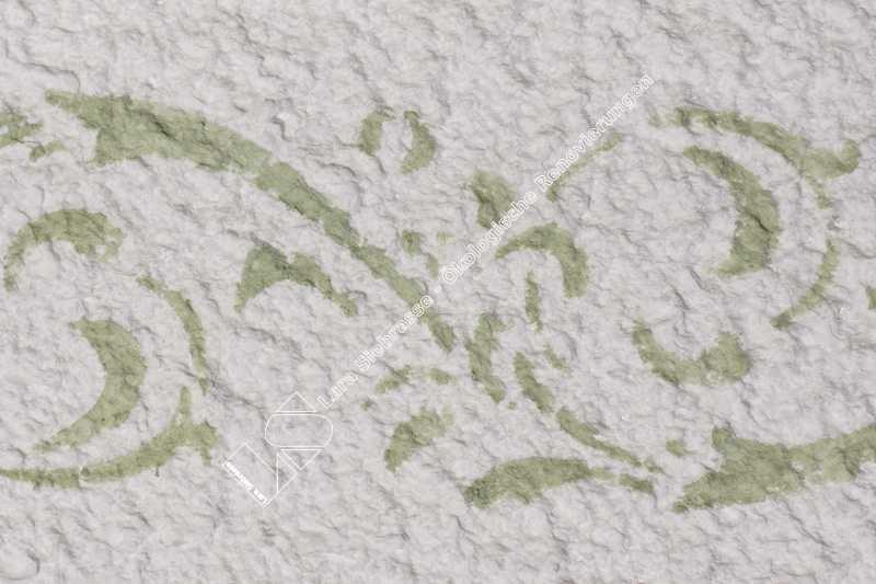 005-lara-siebrasse-baumwollputz