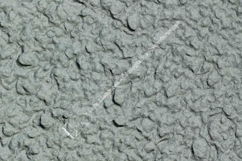 057-lara-siebrasse-baumwollputz