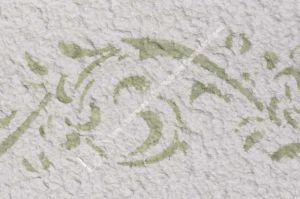 004-lara-siebrasse-baumwollputz