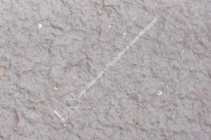065-lara-siebrasse-baumwollputz