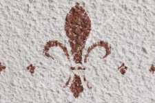 006-lara-siebrasse-baumwollputz